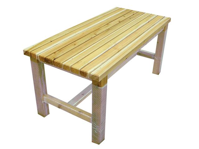テーブル (宮崎)