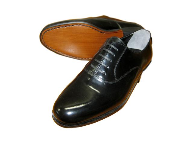 紳士靴(千葉)P型