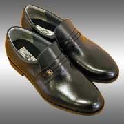 紳士靴101型1